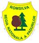 preloder logo